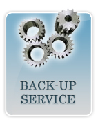 back-up-service-tab.jpg, 17 kB